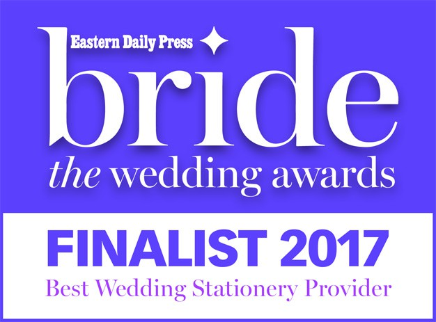 EDP Wedding Awards Q&A link